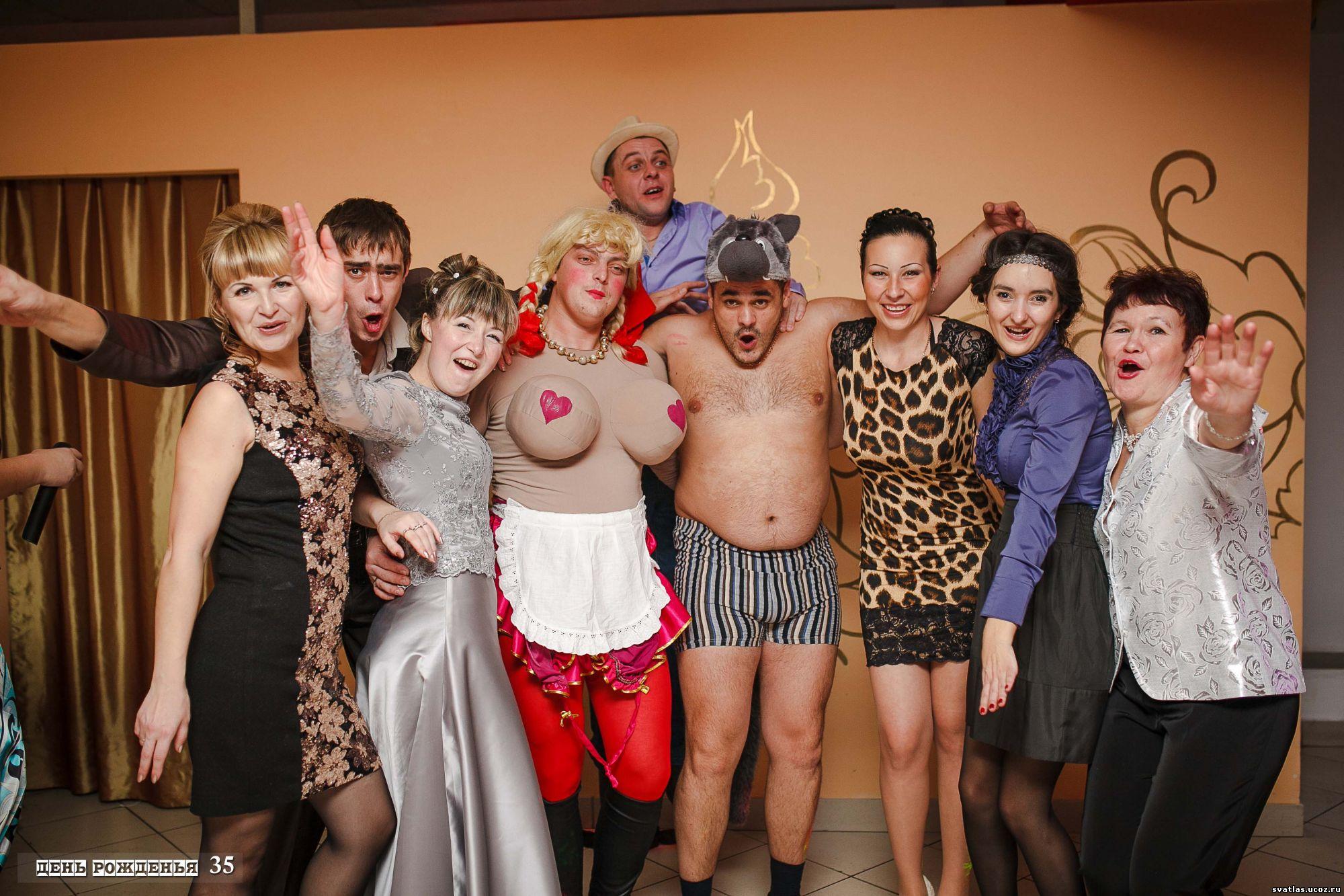 веселые застольные конкурсы на юбилей 55 лет пеноплекса пол под