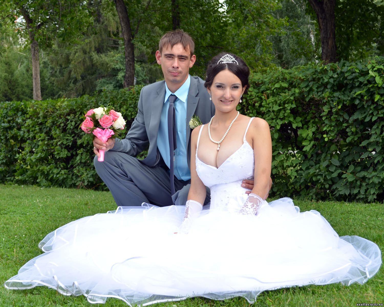 Доротеи вирер фото свадьбы